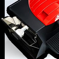 מכונת אספרסו MZ לקפסולות