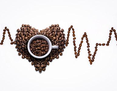 כמה כוסות קפה מומלץ לשתות ביום?
